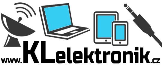 KLelektronik.cz
