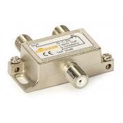 Odbočovač Signal O-1-20dB (5-1000MHz)