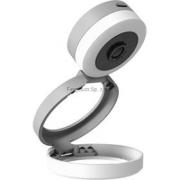 Ferguson SmartHome Smart EYE 100 IP Cam
