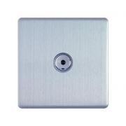 Govena dotekový stmívač 40-400W, luxusní, ovládaný d.o.YRC8
