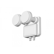 Inverto LNB TWIN MONO IDLP-231 , 6st.