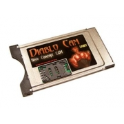 Modul CAM DIABLO Light  2.3