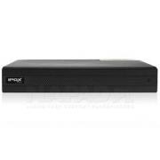 Záznamové zařízení PX-HDR0421H-E pro 5 kamery do 2Mpix (4x AHD/TVI,CVI/Analog + 1x IP)