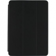 Telefon Smart Case Apple iPad (2017) Černá