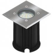 LED Reflektor 3 W 230 lm 3000 K