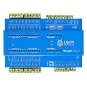 UniPi Neuron M203