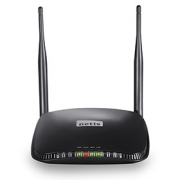 Netis WF2220 300Mbps wireless N High Power AP