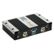3G Repeater 3G-505