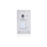 Dveřní jednotka S1201A pro 1 uživatele se čtečkou RFID