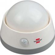 LED Noční Světlo 60 W S Pohybovým Čidlem