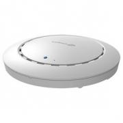 Bezdrátový Přístupový Bod (AP) 2.4/5 GHz (Dual Band) Gigabit Bílá