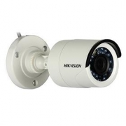 2 Mpix HD-TVI TURBO HD kompaktní kamera Hikvision DS-2CE16D0T-IR (1080p, 3,6 mm, 0,01 lx, IR do 20m)