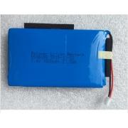 Baterie pro SATLINK