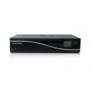 Dreambox DM 820 HD Dual tuner