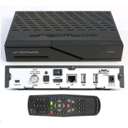 Dreambox DM 520 HEVC