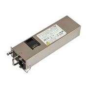 MikroTik Hot Swap napájecí zdroj pro CCR1072-1G-8S+, 12V, 150W