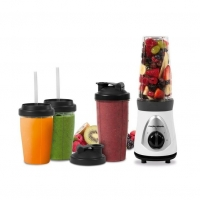 Morphy Richards mixér Blend Express Family
