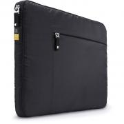 """Case Logic pouzdro na 13"""" notebook a tablet TS113K - černé"""