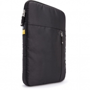 """Case Logic pouzdro na 9-10"""" tablet TS110K - černé"""