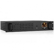 Záložní napájecí zdroj UPS - EAST 650R RACK (650VA/360W) Line Interactive