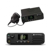 Radiostanice Motorola DM4400 VHF