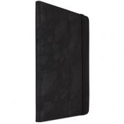 """Case Logic Surefit pouzdro na 10"""" tablet CBUE1210 - černé"""