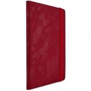 """Case Logic Surefit pouzdro na 10"""" tablet CBUE1210 - červené"""