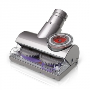 Dyson Tangle free mini turbo kartáč