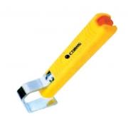 Odizolovací nůž CT-381