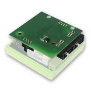 Rozšiřující modul Lite pro Lan Controller V3