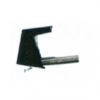 Gramofonová Jehla Stanton d5107a