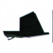 Gramofonová Jehla Akai rs-33