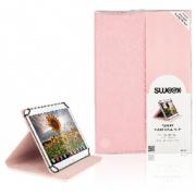 """Tablet Pouzdro Folio 10"""" Růžová"""