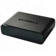 Síť Přepínač 10/100 Mbit 5 Portů