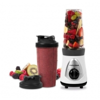 Morphy Richards mixér Blend Express