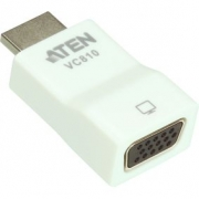 HDMI Převodník HDMI Vstup - VGA (F)