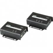 HDMI HDBaseT Lite Extender 40 m