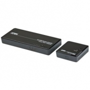 HDMI Wireless Extender 30 m