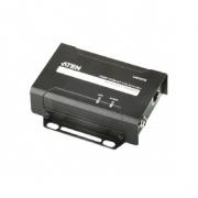 HDMI HDBaseT Lite Vysílač 40 m