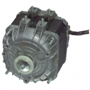 Ventilátor Produktové Označení Originálu 28FR705