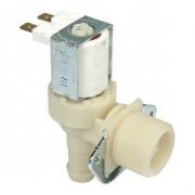Ventil Pračka Produktové Označení Originálu 485229914003