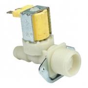 Ventil Pračka Produktové Označení Originálu 485229914038