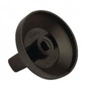 Knoflík Trouba Produktové Označení Originálu 00.00524.046