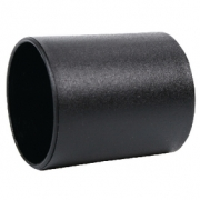 Redukce 35-32 mm Černá