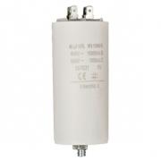Kondenzátor 450V + Zem Produktové Označení Originálu 40.0uf / 450 v + earth