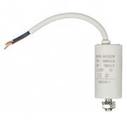 Kondenzátor 450V + Kabel Produktové Označení Originálu 2.0uf / 450 V + cable