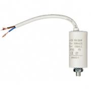 Kondenzátor 450V + Kabel Produktové Označení Originálu 4.0uf / 450 V + cable