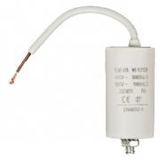 Kondenzátor 450V + Kabel Produktové Označení Originálu 12.0uf / 450 V + cable