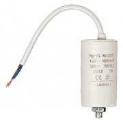 Kondenzátor 450V + Kabel Produktové Označení Originálu 16.0uf / 450 V + cable