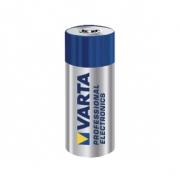 Alkalická Baterie 23A 12 V 1-Blistr
